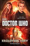 Doctor Who 07 - Královská krev