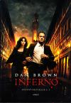 Inferno (filmová obálka)