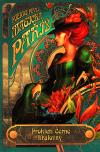 Magická Paříž 1 -Prokletí Černé královny