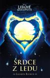 Ledové království - Srdce z ledu