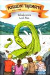 Poslední tajemstvá 1 - Záhada jezera Loch Ness