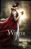 Měsíční kroniky 4 - Winter