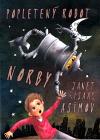Robot Norby 1 - Popletený robot Norby