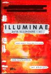 Akta Illuminae 1 - Illuminae