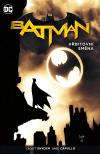 Batman 06 - Hřbitovní směna brož.