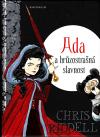 Ada Hrůzová 2 - Ada a hrůzostrašná slavnost