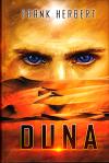 Duna 1 - Duna ilustr.