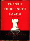 Theorie moderního šachu 2 - Polozavřené hry ant.