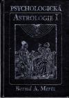 Psychologická Astrologie I. ant.