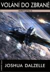 Černá flotila 2 - Volání do zbraně