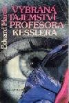 Vybraná tajemství profesora Kesslera ant.