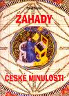 Záhady české minulosti ant.