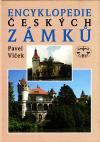 Encyklopedie českých zámků