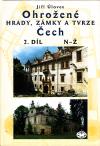 Ohrožené hrady, zámky a tvrze Čech, 2. díl (N-Ž)