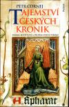Tajemství českých kronik ant.