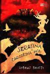 Serafína 2 - a čarodějná hůl