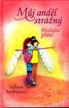 Můj anděl strážný 3 - Poslední přání