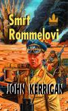 Smrt Rommelovi