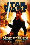 Star Wars: Dědic rytířů Jedi