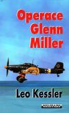 Operace Glenn Miller