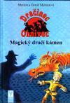 Dračinec Ohnivec 2 - Magický dračí kámen