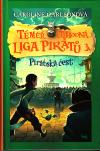 Téměř ctihodná liga pirátů 3 - Pirátská čest