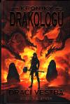 Kronika Drakologů 4 - Dračí věštba