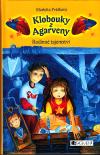 Klobouky z Agarveny 1 - Rodinné tajemství