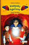 Klobouky z Agarveny 2 - Země čarodějů