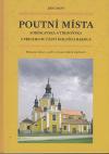 Poutní místa Soběslavska a Třeboňska ant.