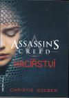 Assassin's Creed 09: Kacířství