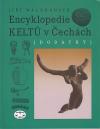 Encyklopedie Keltů v Čechách - dodatky ant.