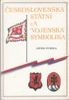 Československá státní a vojenská symbolika ant.