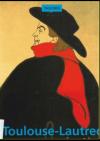 Toulouse-Lautrec ant.