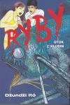 Ryby - komiks
