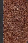 Herberta Spencera filosofie - Kniha XV