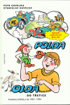 Polda a Olda 3 - do třetice