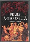 Praha astrologická ant.
