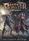 Paměti lovce monster 1 - Grunge