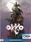 Okko 1 - Cyklus vody