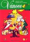 Vánoce - původ, zvyky, koledy, hry a náměty