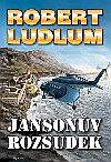 Jansonův rozsudek