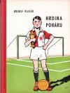 Hrdina pohárů - amatér Čipera ant.
