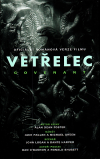 Vetřelec - Covenant 1