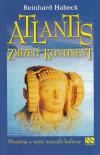 Atlantis - Zmizelý kontinent ant.