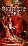Válka o pekelný trůn 1 - Luciferův učeň