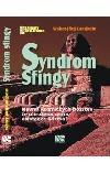 Syndrom Sfingy ant.