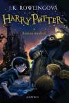 Harry Potter a Kámen mudrců - výroční vydání