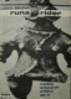 Runa Rider 1. vyd. ant.