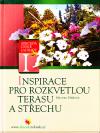 Inspirace pro rozkvetlou zahradu